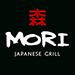 Mori Japanese Grill