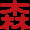 mori-icon-red